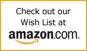 AmazonWishListButton
